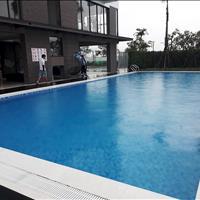 Căn hộ Kikyo Residence quận 9, 2 phòng ngủ, 1wc, bao phí quản lý 12 tháng, 8km về Quận 1