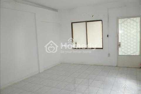 Cho thuê phòng trọ buôn bán nhỏ mặt tiền hẻm rộng 6m, gần đường Phú Thuận, Quận 7