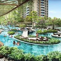 Cơ hội sở hữu nhà phố thương mại trung tâm hành chính Bà Rịa Vũng Tàu, giá gốc từ chủ đầu tư