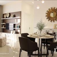 Căn hộ chung cư Saigon Mia 3 phòng ngủ, N3-21, view nội khu hồ bơi cực đẹp 2,9 tỷ giá cực rẻ