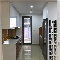 Chỉ 900 triệu, nhận ngay căn hộ 3 phòng ngủ trung tâm quận Thanh Xuân, chiết khấu lên tới 150 triệu