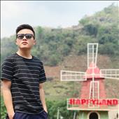 Chiến Nguyễn Hữu