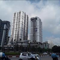 Tâm điểm vàng Cầu Giấy, Hà Nội chỉ có ở Sky Park Residence