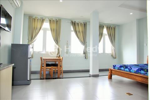Căn hộ gần sân bay rộng 40m2 ở đường Bạch Đằng, Phường 2, Quận Tân Bình