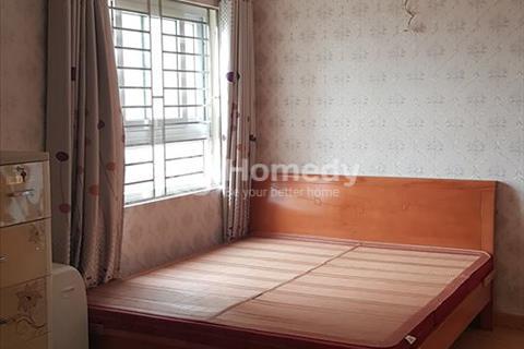 Chính chủ bán căn hộ cao cấp 1410 CT1A chung cư Nam Đô số 609 Trương Định