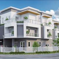 Dự án Topaz Homes Quận 9, bán nhà phố, biệt thự, Shophouse