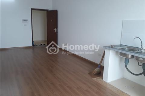 Chung cư Tecco Phủ Liễn cần cho thuê căn hộ 1 đến 3 phòng ngủ, đã hoàn thiện vào ở ngay