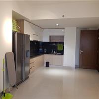 Cần bán gấp chủ nhà kẹt tiền bán gấp căn hộ 2 phòng ngủ 73m2 giá 1.9 tỷ (bao VAT) xem nhà ngay