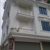 Tôi cho thuê 1 biệt thự kinh doanh khu Thành phố Giao Lưu, Phạm Văn Đồng