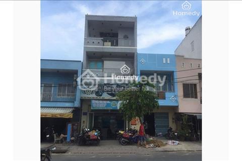 Cho thuê mặt bằng, cửa hàng tại quận Bình Thạnh, Hồ Chí Minh