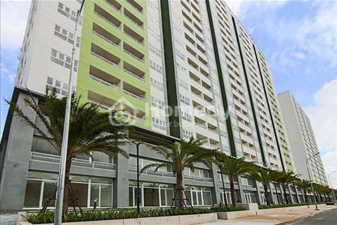 Chuyên cho thuê căn hộ Lavita Garden, giá chỉ từ 7 triệu/tháng, nhà mới bao phí năm đầu