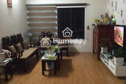 Cho thuê gấp căn hộ Mulberry Lane - Hà Đông 2 phòng ngủ, giá 9,5 triệu/tháng