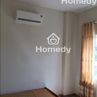 Cho thuê căn hộ Nest Home 2 phòng ngủ, full nội thất, 7 triệu/tháng