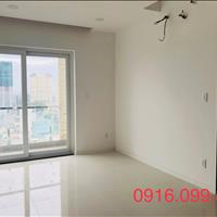 Cần bán gấp căn hộ cao cấp Xi Grand Court block C, 80m2, 2 phòng ngủ, 1 phòng đa năng tại quận 10