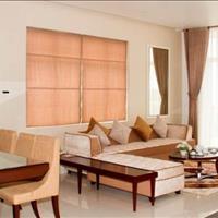 Bán căn hộ Hometel nghỉ dưỡng biển đầu tiên và duy nhất tại Mũi Né - Ocean Vista giá chỉ 1,25 tỷ