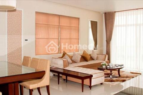 Bán căn hộ Hometel nghỉ dưỡng biển đầu tiên và duy nhất tại Mũi Né - Ocean Vista chỉ 1,25 tỷ