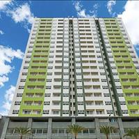 Chính chủ bán 02 căn hộ tại Lavita Garden nhà mới chưa ở nay cần sang nhượng giá gốc