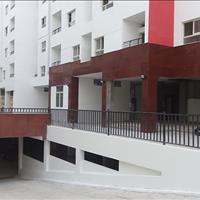 Bán căn hộ ở Gò Vấp, 60m2, 2 phòng ngủ, giá 1,35 tỷ phù hợp với gia đình trẻ