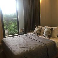 Căn hộ Centana Thủ Thiêm 3 phòng ngủ, view hồ bơi cực đẹp chỉ 2,95 tỷ có VAT