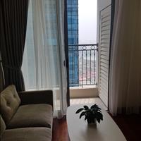 Chuyên cho thuê chung cư cao cấp Vinhomes Nguyễn Chí Thanh, Đống Đa, Hà Nội giá tốt nhất khu vực