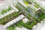 Minori Village hay còn gọi là Minori Village 67A Trương Định là một trong những dự án hiếm hoi thuộc loại hình nhà liền kề và biệt thự tọa lạc trên mảnh đất vàng Hai Bà Trưng và nằm trong lõi trung tâm thành phố Hà Nội.
