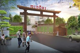 Minori Village