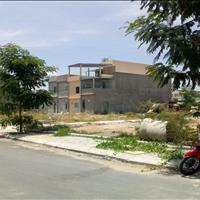 Vị trí đắc địa kinh doanh đầu tư, gần Quốc lộ 1A, chợ Thanh Quýt