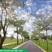 Chuyển nhượng lô FPT City Đà Nẵng, giá thấp nhất thị trường hiện nay