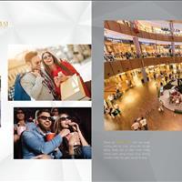 Mở bán 100 căn chuẩn châu Âu tại thành phố Bà Rịa Vũng Tàu chỉ 2,9 tỷ