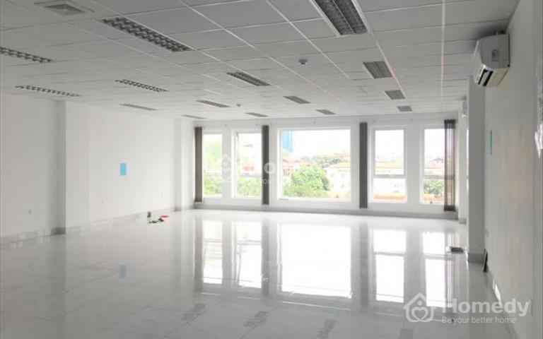 Văn phòng 60m2 mặt tiền Đinh Tiên Hoàng giao Điện Biên Phủ chỉ 16 triệu