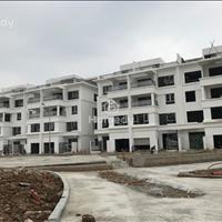 Mở bán biệt thự, liền kề tây Hồ Tây, vị trí vàng duy nhất trong nội thành Hà Nội