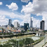 Đầu tư Officetel Millennium Quận 4 – Chỉ từ 700 triệu – Lợi nhuận ngay - Sổ hồng trao tay