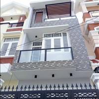Nhà mặt phố 2 lầu 1 trệt cho thuê 17 triệu/tháng cần bán gấp trong tuần giá 1,9 tỷ, 190m2 sổ riêng