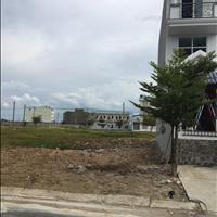 Cần bán nền đất khu dân cư Tên Lửa 2, gần Aeon Bình Tân, sổ hồng riêng giá 1,7 tỷ, diện tích 210m2