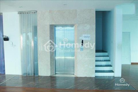 Cho thuê văn phòng 90m2 giá 15 triệu/tháng khu vực Trung Kính - Cầu Giấy - Hà Nội