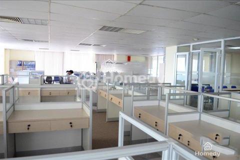 Chính chủ cho thuê văn phòng 200m2 mặt đường Nguyễn Hoàng, Mỹ Đình 2, Hà Nội