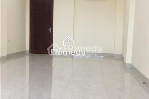 Cho thuê văn phòng đường Hoàng Văn Thái, quận Thanh Xuân, 30m2, giá 10 triệu/tháng