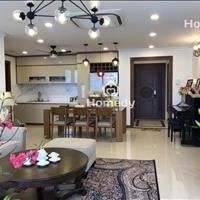 Cho thuê căn hộ cao cấp tại D2 Giảng Võ, Ba Đình, diện tích 87m2