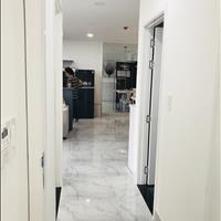Bán căn hộ  Phú Mỹ Hưng quận 7, 78m2 giá 3,4 tỷ nội thất đẹp