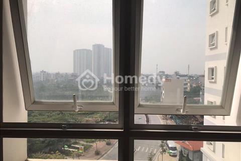 Cần cho thuê căn hộ Him Lam Thạch Bàn 62m2, giá 5,5 triệu/tháng