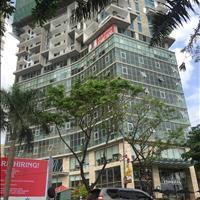 Căn hộ cao cấp Hilton Đà Nẵng - số 50 Bạch Đằng, view sông Hàn