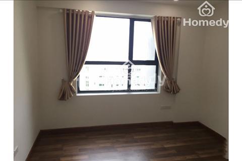 Chung cư An Bình City đang trống nhiều căn hộ giá rẻ, tầng đẹp, xem nhà ngay