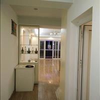 Cho thuê chung cư cao cấp 172 Ngọc Khánh, Ba Đình, Hà Nội, 151m2, 3 phòng ngủ, 2wc, 15 triệu/tháng