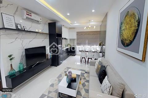 Bán căn hộ 3 phòng ngủ, suất ưu đãi giá rẻ của nhân viên, 91 Đại Mỗ