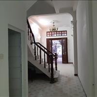 Nhà ngõ đẹp nhất phố Lê Trọng Tấn, Thanh Xuân ô tô đỗ cửa, diện tích lớn