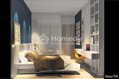 Ck khủng lên đến 7% trong ngày mở bán đầu tiên khi mua căn hộ Safira khang điền Q9 , giá 1,2 tỷ