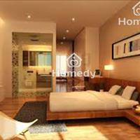 Tôi cần cho thuê căn hộ cao cấp 172 Ngọc Khánh, diện tích 155m2, giá 16,5 triệu/tháng