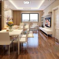 Tôi cần cho thuê căn hộ cao cấp 15 - 17 Ngọc Khánh, diện tích 160m2, giá 14 triệu/tháng