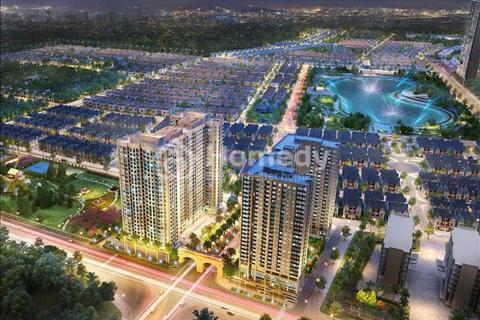 Anland Premium, nhà đẹp giá tốt, giá chỉ từ 25 triệu/m2