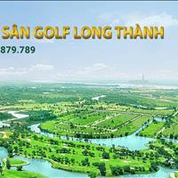 Đất nền đã có sổ hồng ngay Sân Golf Long Thành giá chỉ 10 triệu/m2, chiết khấu lên tới 18%